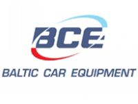 Baltic car equipment